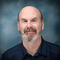 Brian Shields 03-29-19