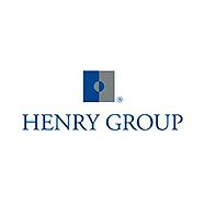 Henry Ltd
