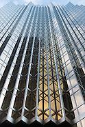 Toronto - Downtown Architecture