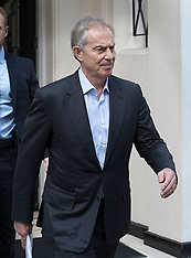2017_07_06_Sir_John_Chilcot_PM