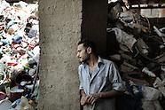 2012- Life in Moqattam