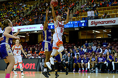 G1 WBB - WCU vs MERCER SLIDE (More Photos Still To Post)