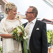 Hochzeit Jutta und Viktor