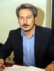 20110606 MENEGATTI PAOLO