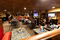 Dooley's Beef 'N Brew House in St. Louis, MO.