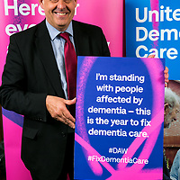 David Hanson MP;<br />