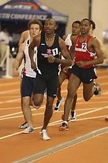 Event 10 Mens 800 M Run
