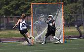 U15 Lacrosse