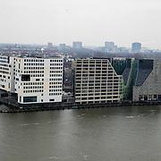 NLD/Amsterdam/20180323 - Rechtbank Amsterdam