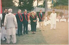 e025 Rene Frank Lahore