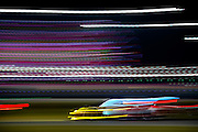 January 30-31, 2016: Daytona 24 hour: #68 Alessandro Pier Guidi, Alexandre Premat, Daniel Serra, Scuderia Corsa, Ferrari 488 GTE