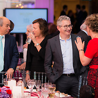 10.07.2014 &copy; Blake Ezra Photography Ltd.<br /> Images from Traine Traide Inaugural Gala Dinner at the Grosvenor House Hotel, London.  <br /> No forwarding or third party commercial use.  <br /> www.blakeezraphotography.com<br /> &copy; Blake Ezra Photography 2014