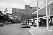 28/7/1964<br />