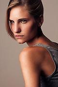 Yanina Vitorgan