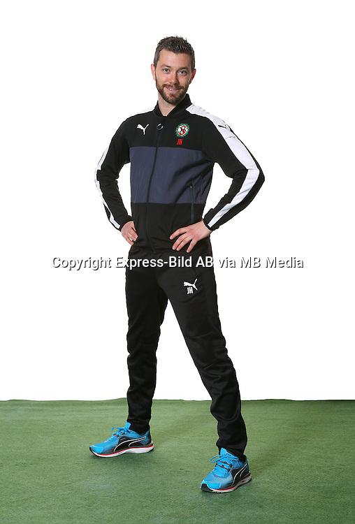 Jimmy H&ouml;gberg<br /> Helfigur<br /> @Leverans<br /> Allsvenskan 2016<br /> Fotboll
