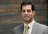 Esteban Duenas