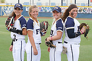 FIU Softball Vs. Western Kentucky 2017