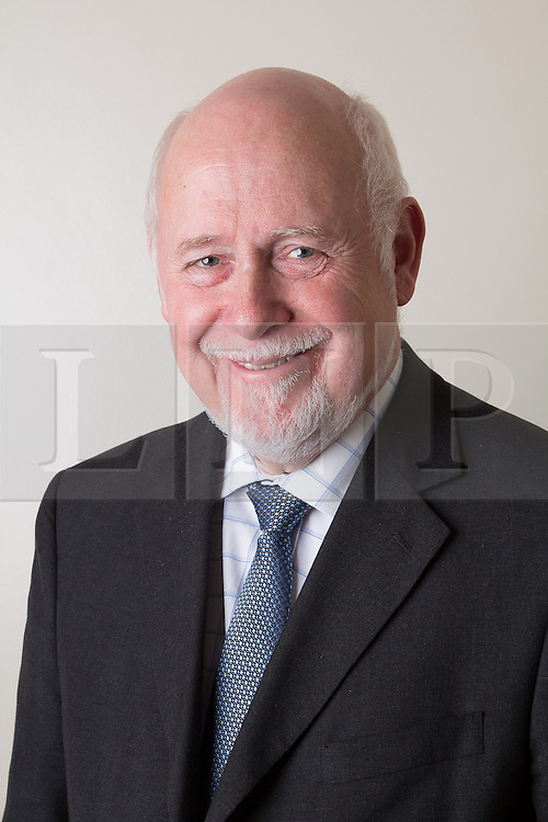 © Licensed to London News Pictures. 18/06/2013. LONDON, Kelvin Hopkins. Photo credit : EventPics/LNP Images of MP and Peers 2013