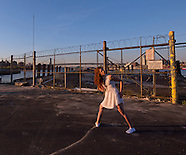 2013 05 02 Brooklyn Navy Yard Duggal