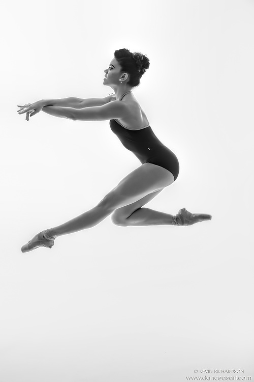 Black and white dance photography-Hands -featuring ballerina Zui Gomez