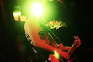 live music photography / concert photography