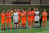 NNRD OFK 2017 finale Dames