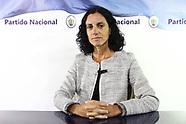 Azucena Arbeleche, Economista