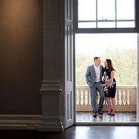 Engagement - Michelle and Matt 07.04.2014
