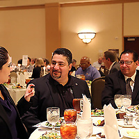 Business Partners Luncheon