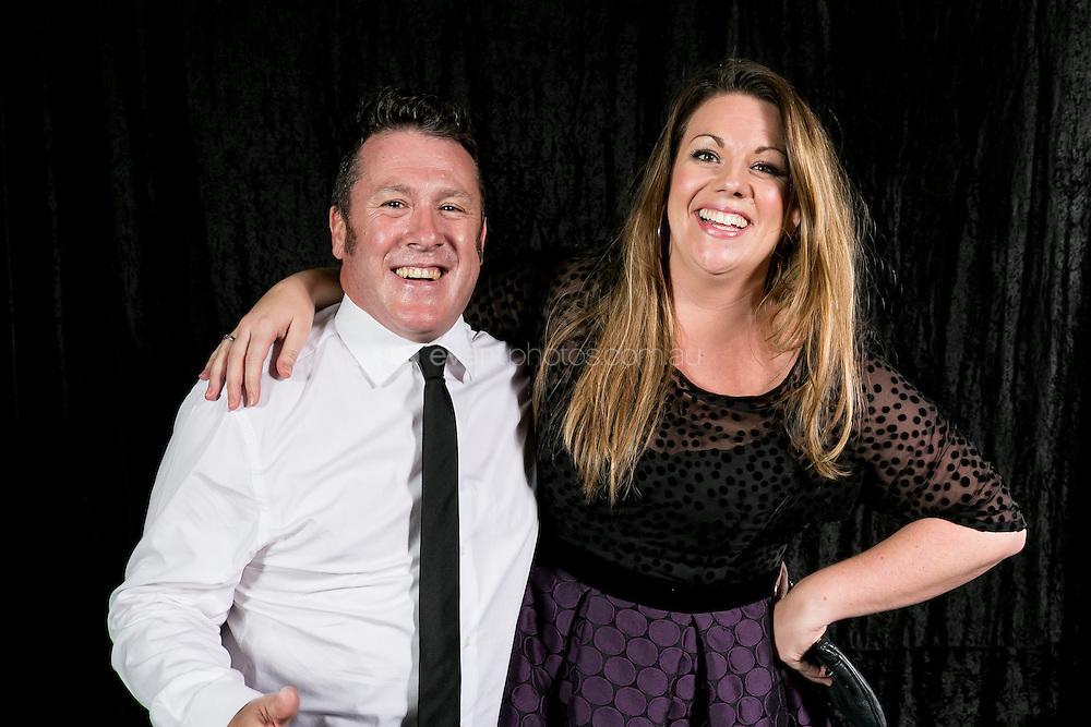 Keno & Clubs Queensland Awards for Excellence 2014. Photo Stefan CF/Event Photos Australia