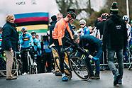 Challenge UCI CXWC Valkenburg
