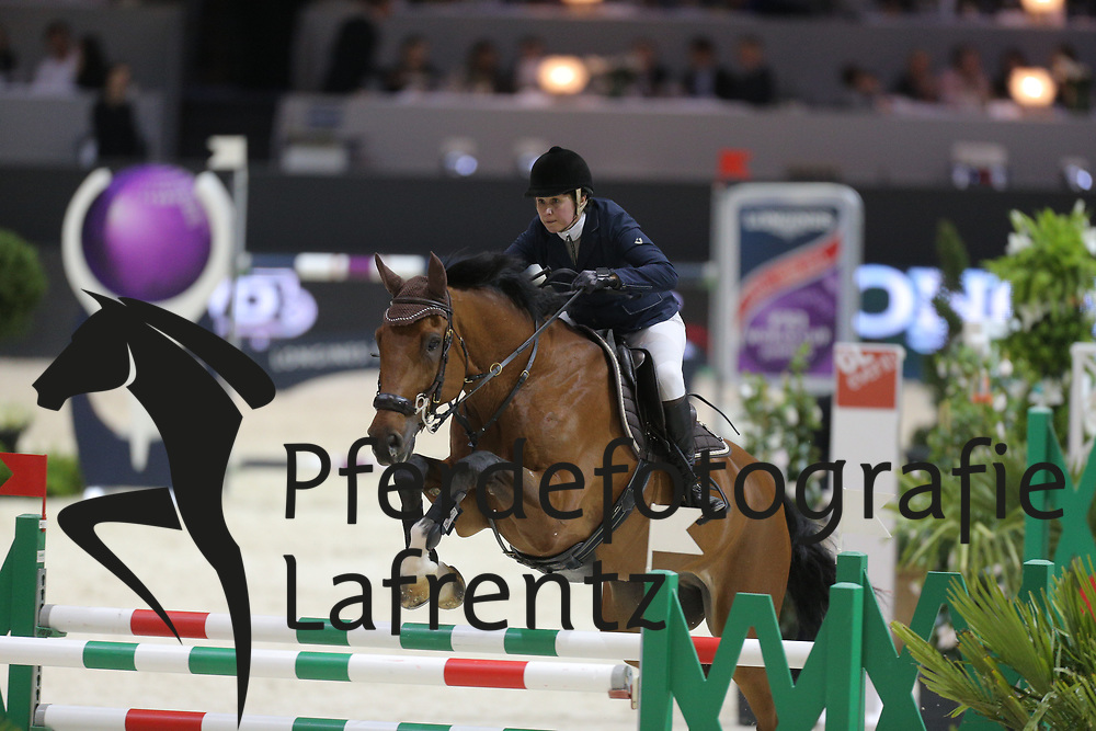 Simonia, Natalia, Kilar<br /> Lyon - Weltcup Finale<br /> Finale II<br /> © www.sportfotos-lafrentz.de/Stefan Lafrentz