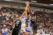 DESCRIZIONE : Campionato 2014/15 Dinamo Banco di Sardegna Sassari - Virtus Granarolo Bologna<br /> GIOCATORE : Valerio Mazzola<br /> CATEGORIA : Rimbalzo Composizione<br /> SQUADRA : Dinamo Banco di Sardegna Sassari<br /> EVENTO : LegaBasket Serie A Beko 2014/2015<br /> GARA : Dinamo Banco di Sardegna Sassari - Virtus Granarolo Bologna<br /> DATA : 12/10/2014<br /> SPORT : Pallacanestro <br /> AUTORE : Agenzia Ciamillo-Castoria / Claudio Atzori<br /> Galleria : LegaBasket Serie A Beko 2014/2015<br /> Fotonotizia : Campionato 2014/15 Dinamo Banco di Sardegna Sassari - Virtus Granarolo Bologna<br /> Predefinita :