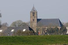 Zalk, Overijssel, Netherlands