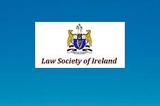 Law Society 21.03.2018