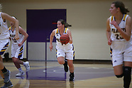 WBKB: St. Catherine University vs. Northland College (11-27-18)