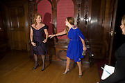 DUCHESS OF YORK;  PRINCESS BEATRICE. The World Premiere of Young Victoria in aid of Children in Crisis and St. John Ambulance. Odeon Leicesgter Sq. and afterwards at Kensington Palace. 3 March 2009 *** Local Caption *** -DO NOT ARCHIVE -Copyright Photograph by Dafydd Jones. 248 Clapham Rd. London SW9 0PZ. Tel 0207 820 0771. www.dafjones.com<br /> DUCHESS OF YORK;  PRINCESS BEATRICE. The World Premiere of Young Victoria in aid of Children in Crisis and St. John Ambulance. Odeon Leicesgter Sq. and afterwards at Kensington Palace. 3 March 2009