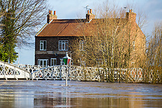 2020_02_12_Cawood_Flooding_AMC