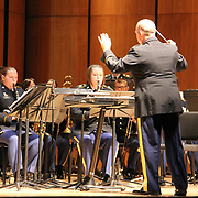 2013-11-20 PA National Guard Band (Fegley)