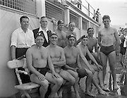 113/8/1955<br />