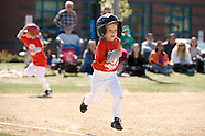 Laconia Little League Tee Ball 24Apr10
