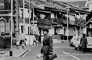 Cape Town Historical Archive - 30 July 2018