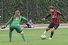 Torino FC vs Cagliari Calcio 15 April 2019