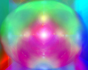 Voice of the Universe #19 ~<br />