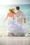 Trash The Dress T&T