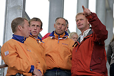 Ehrens Rob 2007