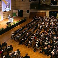 Ökosoziales Forum: Wintertagung 2015