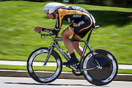 USPRO Championships