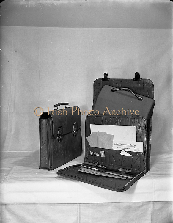 22/02/1953<br />