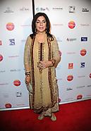 UK Asian Film Opening Gala